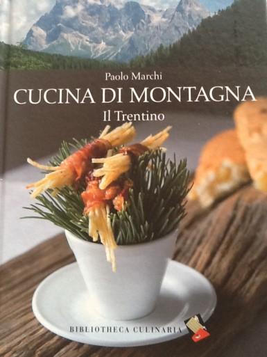 Albergo ristorante nerina news - Cucina di montagna ...